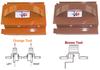 Duct Board ShipLap Kerfing Tools