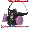 North Half Face Mask (7700 Series)