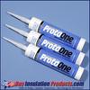 Proto One PVC Adhesive Caulk (Permaweld)