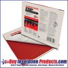 Metacaulk FRP Intumescent Putty Pad