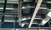Hardcast Duct Seal 321 - Fiber Reinforced Duct Sealant