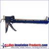 29oz Ratchet Caulk Gun (Quart)