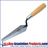 Insulator Trowel - Small