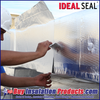 Ideal Seal 777 Insulation Cladding