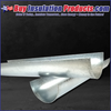 Pipe Insulation Shields