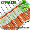 Green Glue Acoustical Sealant  (12 Pack)