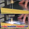 Pinto Pin Welding Machine w/Gun