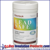 Fiberlock TSP LeadSafe Lead Wipes