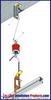 Resilmount A50R Drop Ceiling Spring Hanger