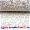 Fiberlock Wet Wrap 'N' Seal Asbestos Repair Rolls