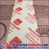 Owens Corning HomeSealR Foam Joint Tape