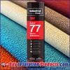 3M Super 77 Multi-Purpose Spray Adhesive