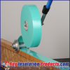 Green Glue Joist Tape Roller