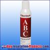 Fiberlock ABC Fiberspray 8 oz Airless Spray Can is used to encapsulate asbestos fibers.