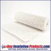 """6"""" Wide Fiberlock Wet Wrap 'N' Seal asbestos encapsulating rolls."""