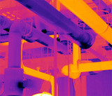 New Heat Loss Calculation- Save Money with Fiberglass Pipe Insulation