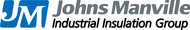 IIG Industrial Insulation Group