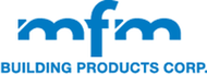 MFM Products