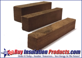 H-Block Pipe Insulation Support