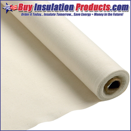 Industrial Insulation Cotton Canvas