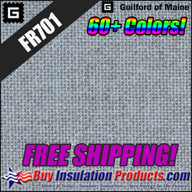 Guilford Of Maine FR701 Fabric