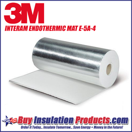 3M Interam Endothermic Mat E-5A-4