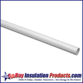 PVC Threaded Rod Cover
