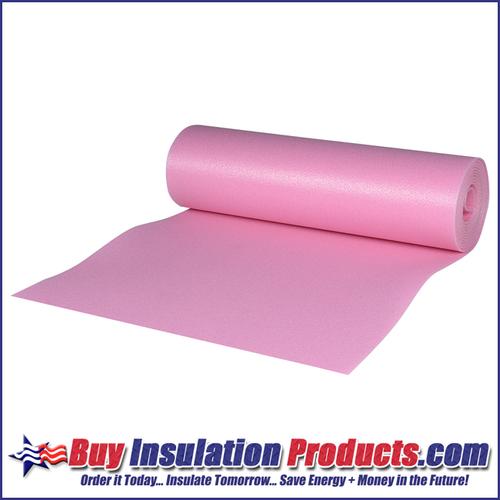QuietZone Acoustic Floor Mat