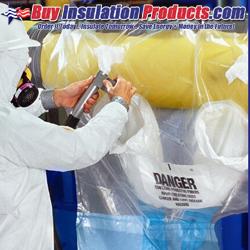 Asbestos Removal Milton Keynes