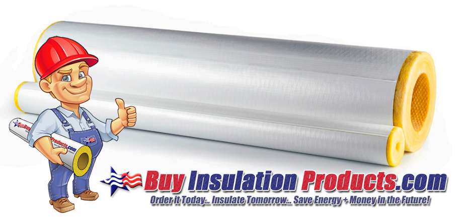 fiberglass-pipe-insulation-bip.png