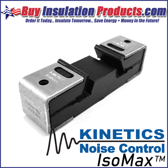 isomax-resilient-sound-isolation-clips-from-kinetics.png