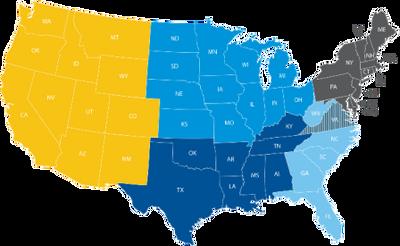 U.S. Technology Suite (Survey Participant)