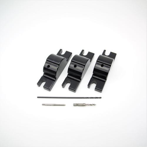 PCS Kit SBF 351 w/302 639-9261