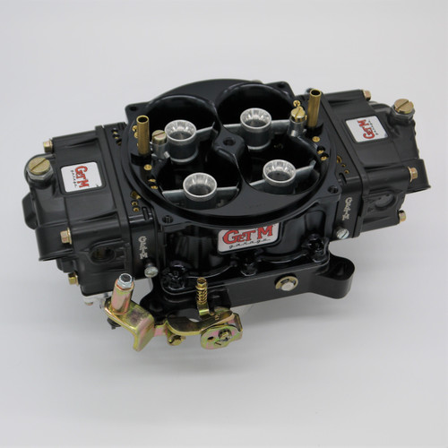 Twin Blade 1400 Carburetor (gas) TB1400G