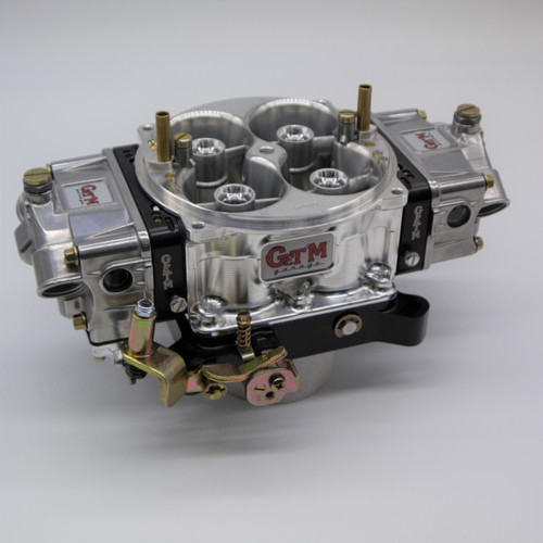 Twin Blade 1600 Carburetor (gas) TB1600G