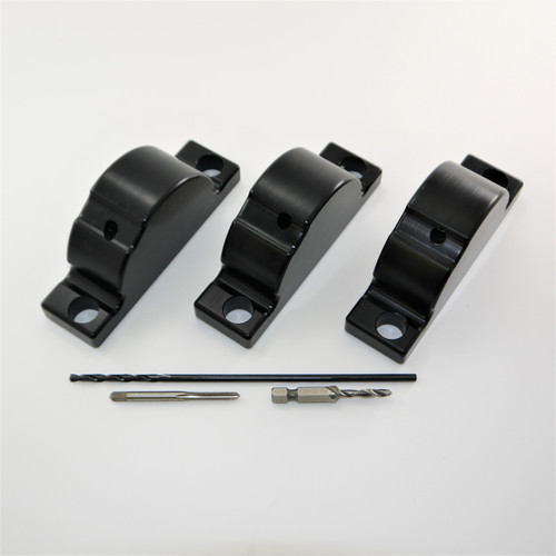 Piston Cooling Kit BBC 454 639-223