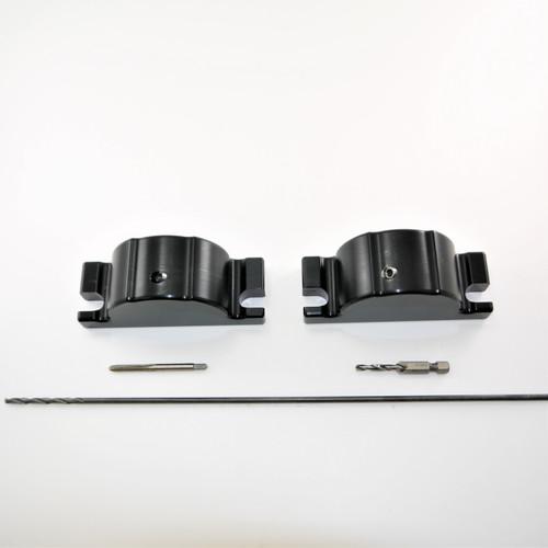 PCS Kit LS-Series Engines 639-29