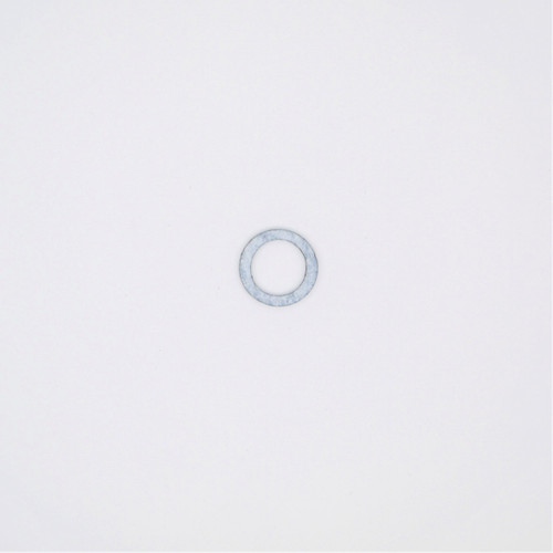 Power Valve Gasket 7-81597-2