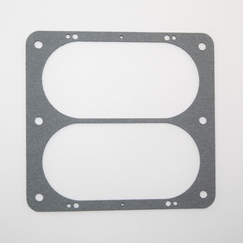TB 1400 or TB1600 Main Body to Base Plate Gasket 7-TB1600BPG-2