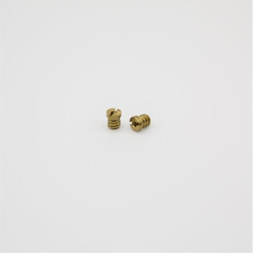 Emulsion 6-32 Thread (.020 Thru Hole) EH-632-020-2