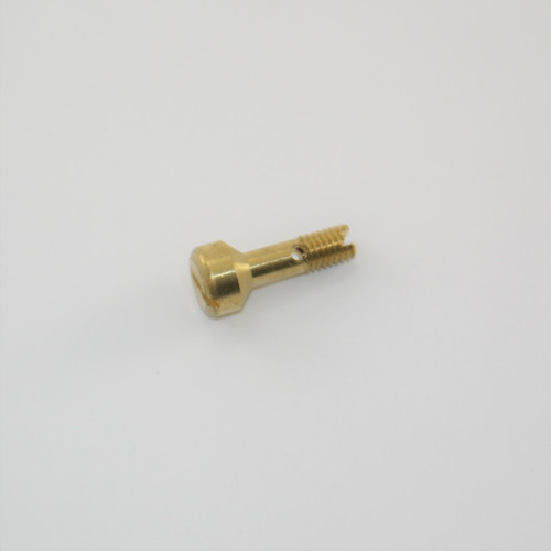 Hollow Squirter Screw 7-51244-1