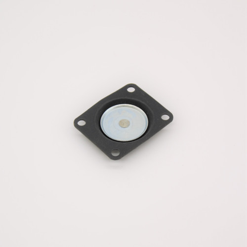 30cc Black Diaphram 735-3