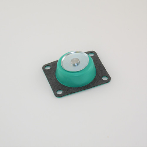 50cc Green Diaphram 735-12