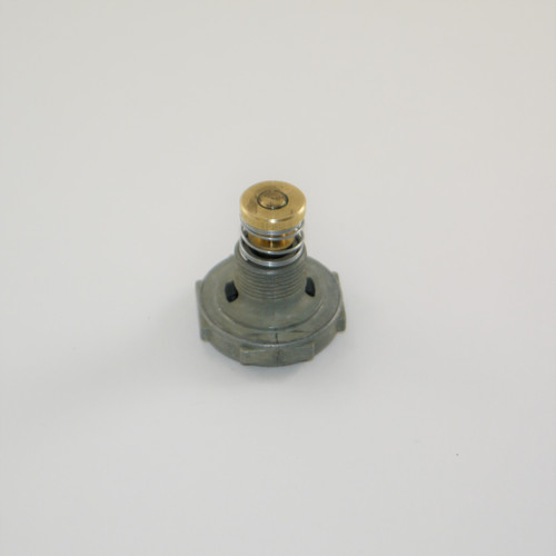 Hi-Flow Power Valve 6.5 7-25595-6.5-1