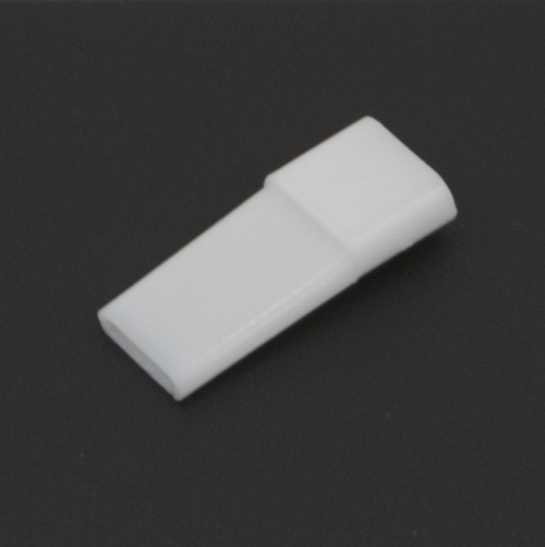 Vent Whistle For GET'M Titan Meter Blocks 7-59171-1