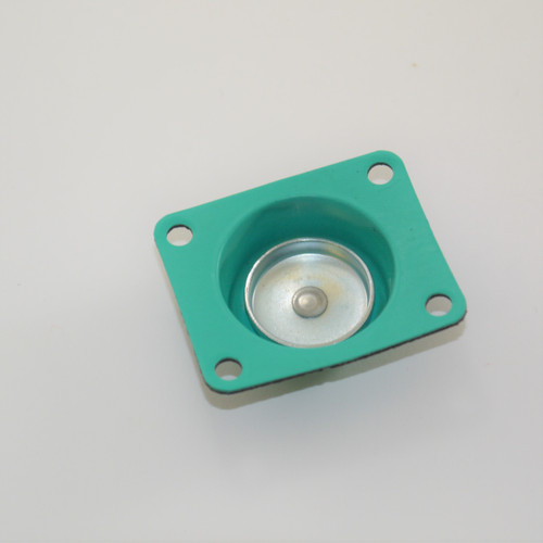 30cc Green Diaphram 735-13