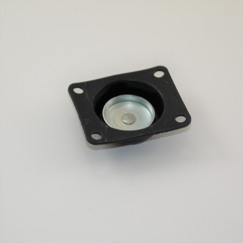 50cc Black Diaphram 735-2