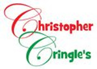 Christopher Cringle's