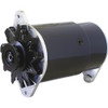 PowerGen 6 Volt Alternator for General Motors Vehicles - 82057