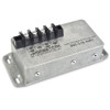 Borg Warner Overdrive Relay 6 volts - ODR6